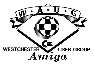 Westchester Amiga User Group (WAUG)